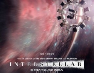 Is Interstellar Too Loud?