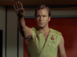 Kirk_salutes_to_his_crew