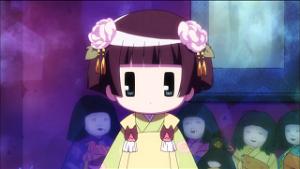 Kokkuri-san-7