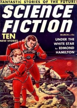 Science-Fiction-magazine-March-1939-small