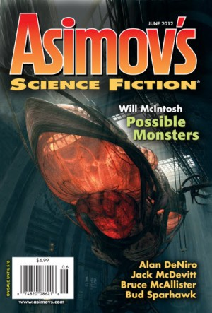 asimovs_science_fiction_201206