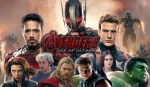 avengers-age-of-ultron-official-poster-avengers-age-of-ultron-trailer-to-air-on-tv