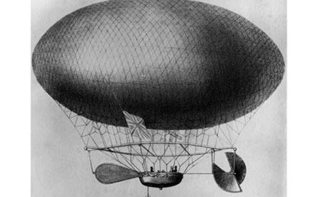 balloon-edgar-allan-poe-001