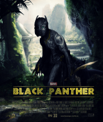 black_panther_movie_poster_by_darthdestruktor-d76z7ps