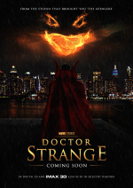 doctor_strange_theatrical_poster_by_mesmeretics-d53sjxs