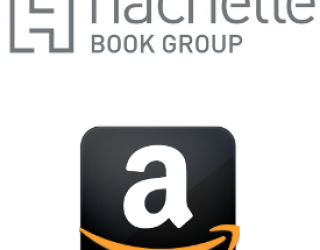 AMAZING THINGS: Hatchette and Amazon Settle Dispute