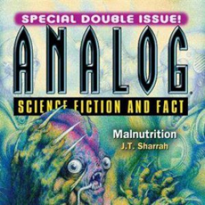 REVIEW: Analog, Jan/Feb 2015 (Part 1)
