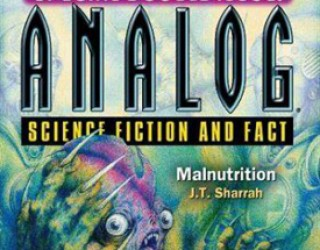 REVIEW: Analog, Jan/Feb 2015 (Part 2)