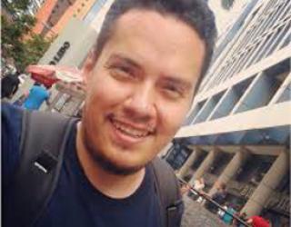 Literatura furry de ciencia ficción en Venezuela