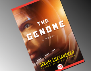 Review: The Genome