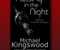 "Indie Book Review: ""Passing in the Night"" by Michael Kingswood"