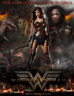 gal_gadot_wonder_woman_movie_poster_by_renstar71-d7tkyda