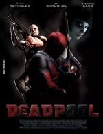marvel-deadpool-movie-2016