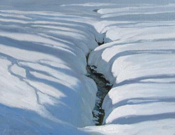 winter-meltline
