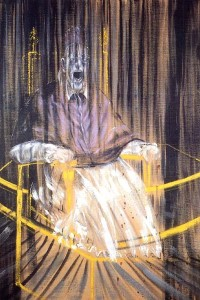 ASfrancis-bacon-screaming-pope