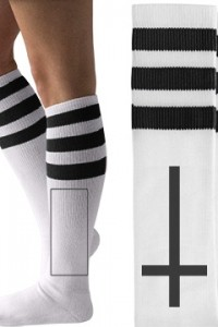 AStrendy-upside-down-cross-unisex-american-apparel-striped-kneehigh-socks_d4ae865e1e915bf3a91ac799fdda8b5d_2390908_0_big