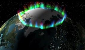 Aurora-oval-from-space-artist-NASA