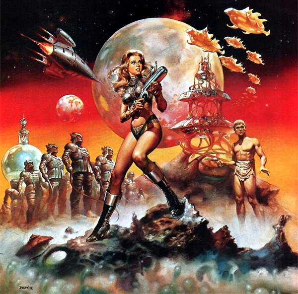 Barbarella_Boris