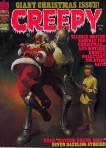 Creepy_86_01