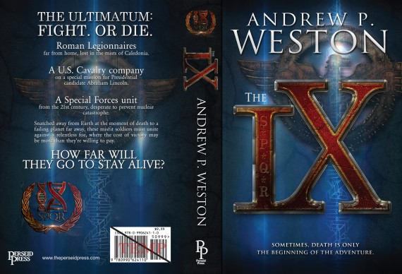 IX cover spread draft 1