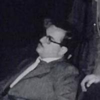 JoseDurand