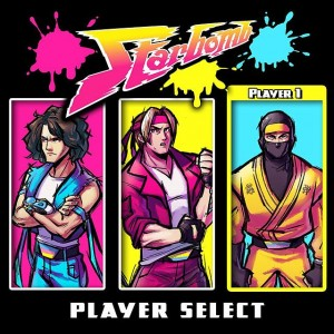 Player_Select_-_Starbomb