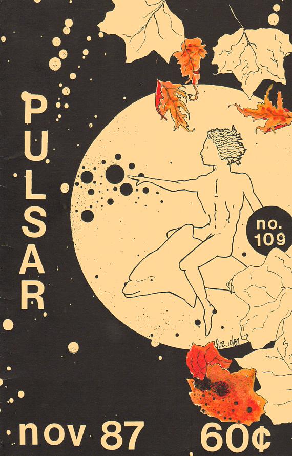 RG Cameron Dec 19 Illo #2 'Pulsar'