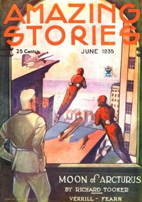amazing_stories_193506