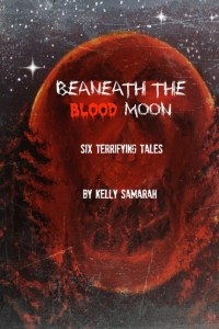 beneaththebloodmoon