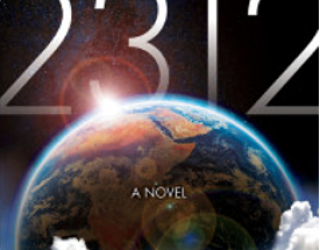 Rewind: Interview with Award-Winning Author Kim Stanley Robinson