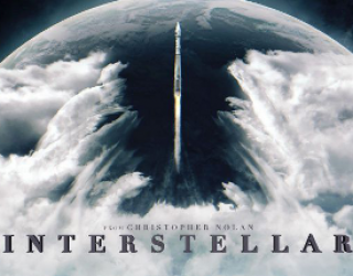 The Fatal Science Flaw of the Premise of Interstellar