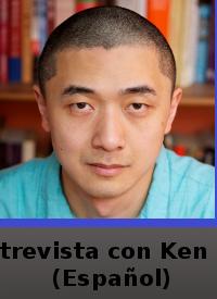 featured ken liu spanish