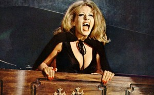 ingrid pitt house_that_dripped_blood