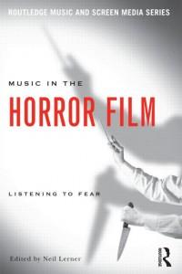 musicinthehorrorfilm