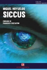 siccus