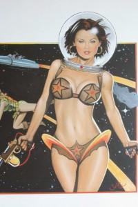 spacegirl_bikini