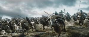 war-goats-the-battle-of-the-five-armies-the-hobbit2