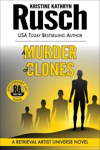 A-Murder-of-Clones-ebook-cover-web