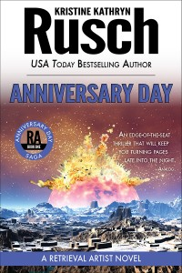 Anniversary-Day-ebook-cover
