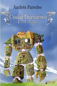 Ciudad_Diamantina_Tatuador_Paredes