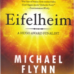 Review – Eifelheim, by Michael Flynn