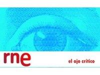 El ojo crítico 2.jpg-large