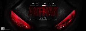 F1 Ant man 2