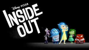 F1 Inside Out