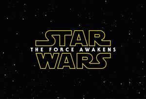 F1 Star Wars a