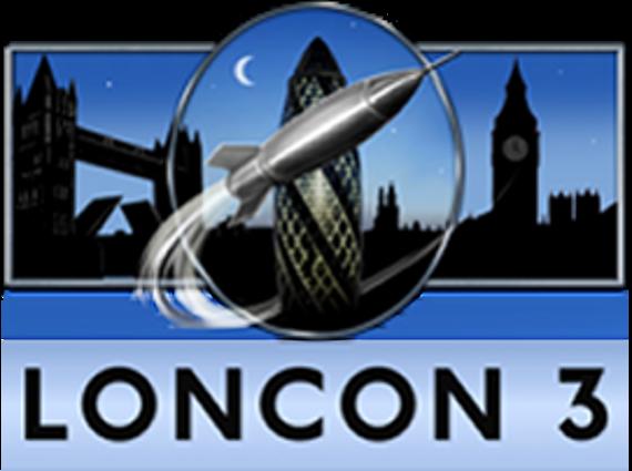 LONCON3_logo_270w
