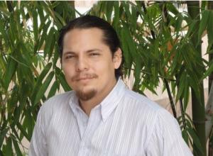 MiguelAntonioChavez