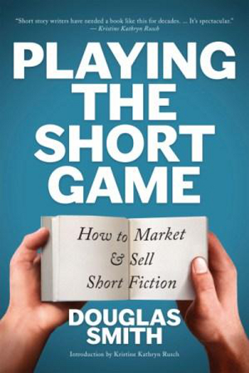 PlayingtheShortGame_cover_bookstore_0