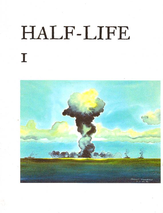 RG Cameron Jan 9 2015 Illo #3 Half-Life
