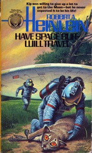 Robert A Heinlein_Have Space Suit Will Travel_DELREY_DKS 1